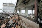 """Нужна ли новая """"Россия"""". Эксперты сомневаются в необходимости строительства в центре столицы"""