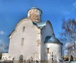 Полтора миллиона кусочков красоты. Реставраторы и археологи на Новгородчине по крупицам восстанавливают древности к юбилею старинного города