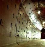 Секретный бункер в Измайлове существует
