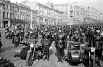 Шефы в Выхине не живут. Второе издание предвыборных заметок транспортного эксперта