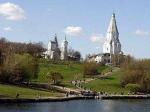 Ко Дню города москвичам подарят царский дворец