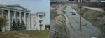 Газпром взял в осаду крепость XIII века и стойбище предков из неолита