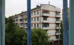 Хрущевки постоят еще три года. За 10 лет в Москве удалось ликвидировать лишь две трети пятиэтажек сносимых серий