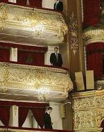 Большой театр ввел в репертуар прокуратуру. Его реконструкция удостоилась уголовного дела