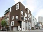 Социальное жилье Европы, или крыша с дырками