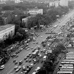 Генеральные перспективы Гольянова