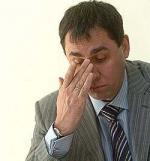 "Торчит, но не влияет. Комиссия по ПЗЗ одобрила строительство 400-метрового ""Охта-центра"""