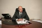 Андрей Боков: «Демпинг – прямая угроза безопасности»
