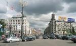 «Московские новости» уничтожены ради отеля класса «люкс»