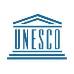 От ЮНЕСКО — никакого экономического эффекта