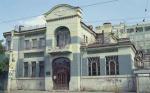 MAPS подготовил к выпуску отчет о состоянии архитектурного наследия Самары