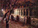 Борис Пастернак: «Москва стала полигоном для тотального сноса». Пока мы безмолствуем, город разрушают