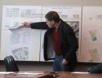 Экономика таранит историю. Москва как сложившаяся инфраструктурная система уже уничтожена девелоперами