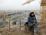 Подвисшая «Россия». Москва строит памятник собственному прожектёрству