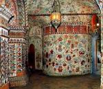 Тайны и легенды храма Василия Блаженного