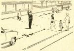 Транспортная несостоятельность