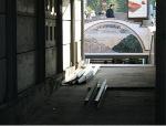 «Облик площади будет утрачен». На Пушкинской начались масштабные строительные работы