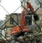 Идей несчитано. Москвичи засыпали власти предложениями по усовершенствованию нового генплана города
