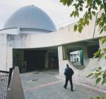 Если звезды не зажигаются... Реконструкция Московского планетария снова затягивается