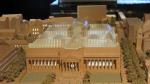 Реконструкция Пушкинского музея вызывает недовольство экспертов