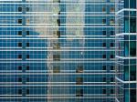Эрик ван Эгераат больше не хочет строить небоскребы