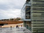 Архитектурное путешествие: Израиль