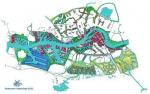 Покорение Мааса. Освоение прибрежных территорий Роттердама