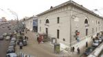 Комитет музеев разгневан проектом реконструкции Провиантских складов