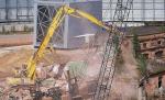 Строительством «Охта-центра» придется заняться прокуратуре