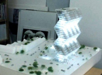 Бюро BIG и проект Zigzag Tower