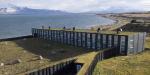 Архитектурное путешествие: Чили