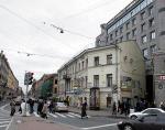 Дом Дельвига сохранят, «Пулково» расширят. Губернатор отчиталась перед журналистами в шестую годовщину своей первой инаугурации