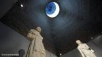 Дом для Нефертити: на Музейном острове в Берлине открылся Новый музей