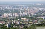 В зоне дружбы. Участники игры «Город будущего» придумали, как обустроить Бутырский район столицы