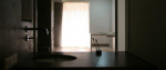 Archpole. Квартира. 2009