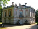 Миллионы для Петра III. Минкульт выделит деньги петербургским музеям