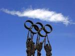 Жизнь после Олимпиады