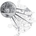Территориальные схемы в масштабе