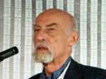 """Есть ли будущее у российской архитектуры? На вопросы читателей """"Ленты.Ру"""" отвечает профессор МАРХИ, Вячеслав Глазычев"""