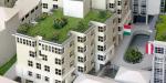 Прорыв в градостроительной политике Москвы