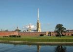 Степени защиты. Охранное законодательство в Санкт-Петербурге прежде и теперь