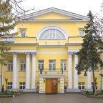 Дом главного партизана
