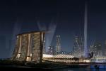 Лучшее казино в Юго-Восточной Азии