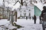 Дворцовый переворот. Любимая резиденция последних российских императоров передана музею-заповеднику «Царское Село»
