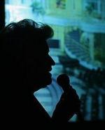 Музей кино сдадут в Музей имени Пушкина. ГМИИ рассказал о планах реконструкции