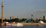 Москва отдаст Парк культуры за миллиард долларов