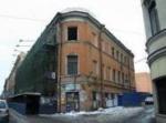Дом Рогова: Снести и отстроить заново