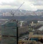 Принять -- не строить. Москвичи просят отложить на год утверждение генплана