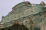 Под опекой закона. Московские власти усилят охрану исторических памятников