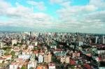 Не дураки и дороги. Эффективная модель городского развития из Бразилии